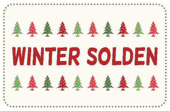 winter solden